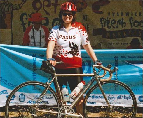 dale-bike