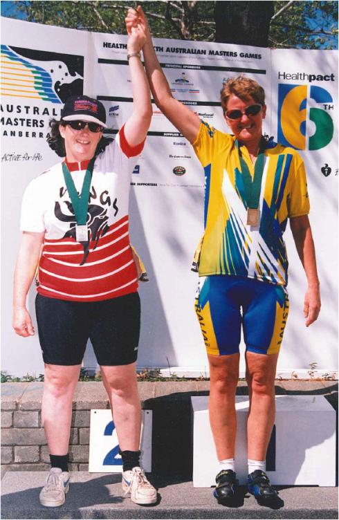 dale-podium1