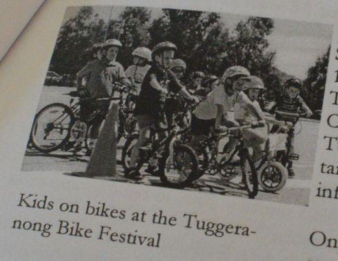 kids-bike-festival
