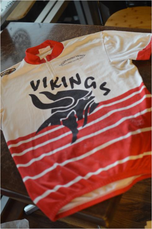 original-jersey1