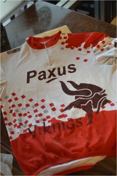 paxus-jersey1