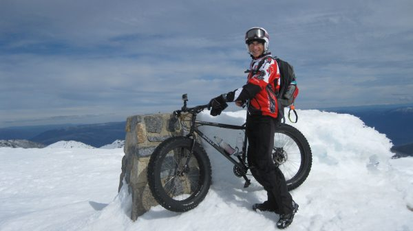 2014-winter-mt-koscuiszko-ride-003