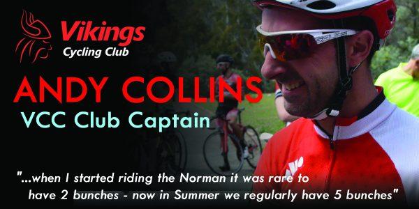 Collins Master copy